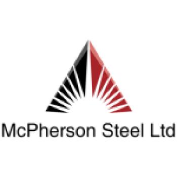 McPherson Steel Ltd