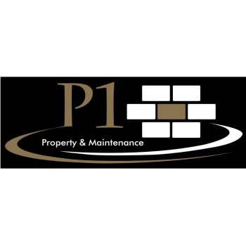 P1 Property & Maintenance