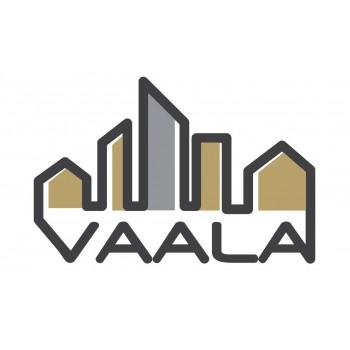 Vaala Limited