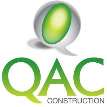 Qac Group