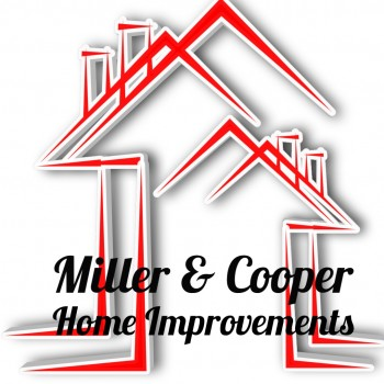 Miller & Cooper Home Improvements