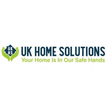 UK Home Solutions Limited