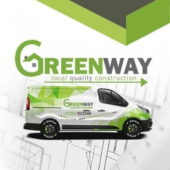 GREENWAY POOLE LTD