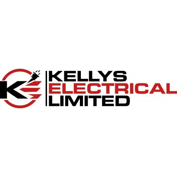 Kellys Electrical