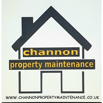 Channon Property Maintenance