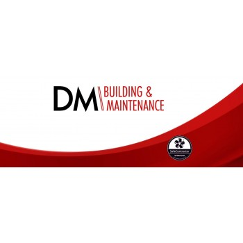 DM Building & Maintenance