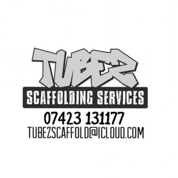 Tubez Scaffolding Services Ltd