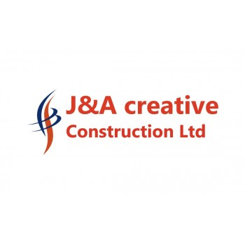 J&A Creative construction Ltd