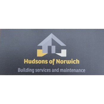 Hudsons Of Norwich