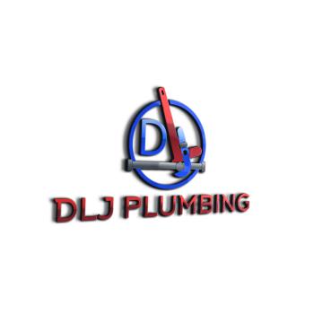 DLJ Plumbing
