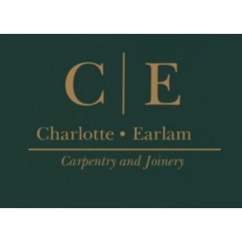 CE Carpentry