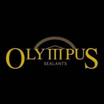Olympus Sealants