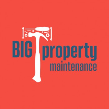 Big T Property Maintenance