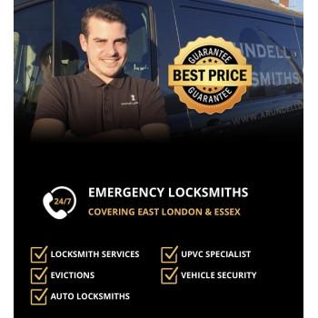 Arundell Locksmiths