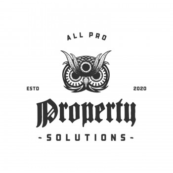 All Pro Property Solutions