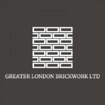 GREATER London Brickwork