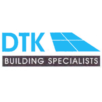DTK Building Specialists