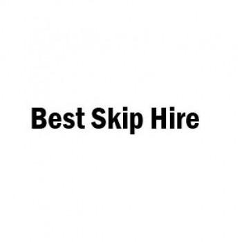 Best Skip Hire