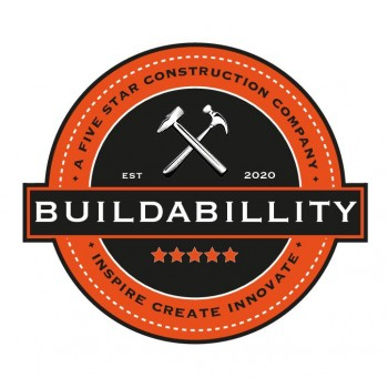 Buildabillity