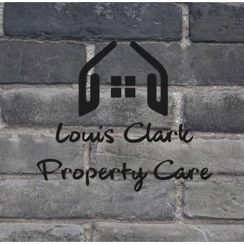 Louis Clark Property Care