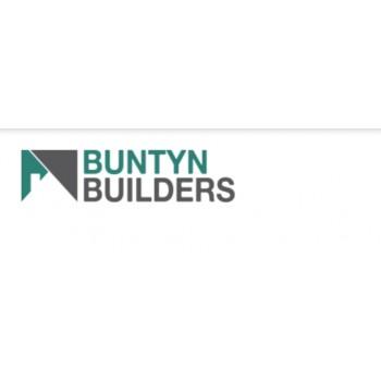 Buntyn Builders