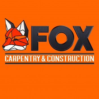 Fox Carpentry & Construction