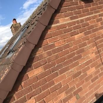 West Midlands Roofing Soultions