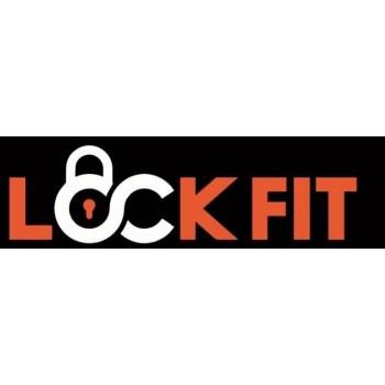 Lockfit Glasgow
