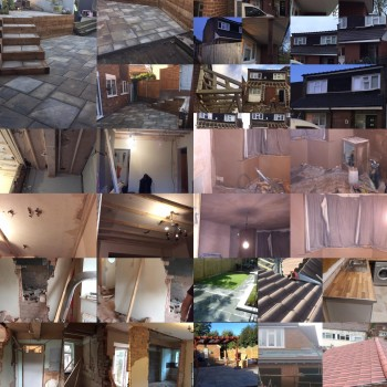 All Work Property Services