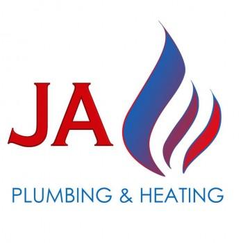 JA Plumbing & Heating