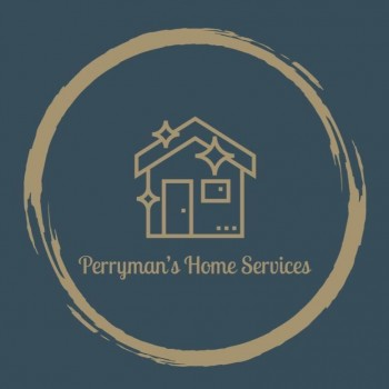 Perrymans Home Services