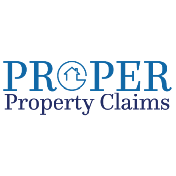 Proper Property Claims Ltd