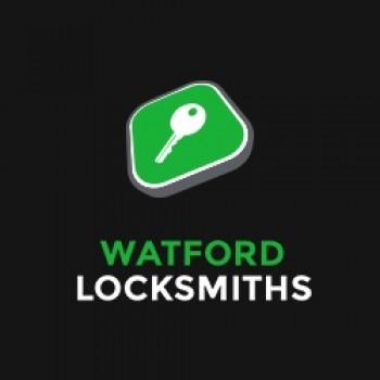 Watford Locksmiths