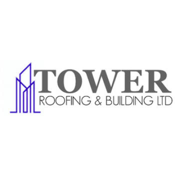 Tower Roofing And Building Ltd