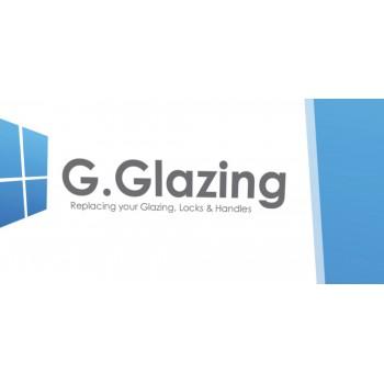 G.Glazing