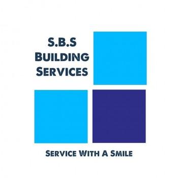 S.B.S Building Services