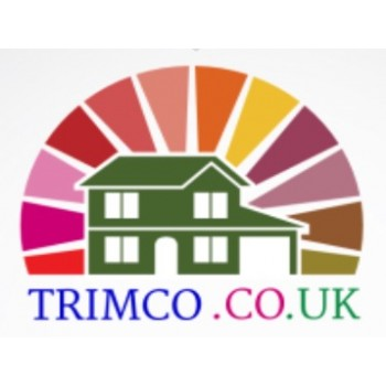 TRIMCO SPV LTD