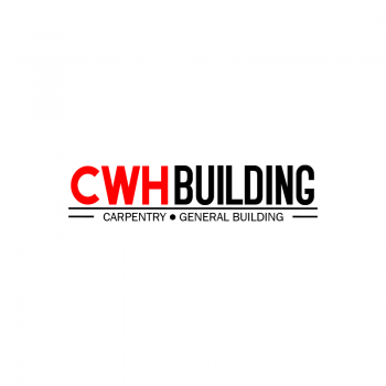 CWH Building