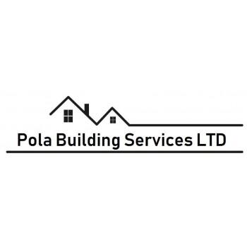 Pola Building