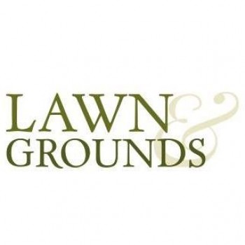 Lawn & Grounds ltd