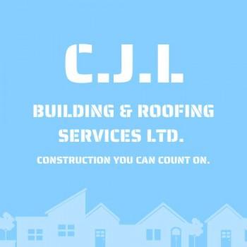 CJL Building