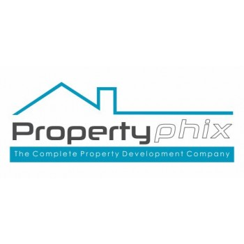 Property-phix Limited
