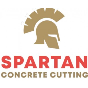 Spartan Concrete Cutting Ltd