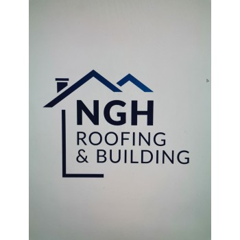 NGH Roofing