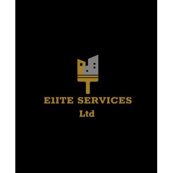 E1ITE SERVICES LTD