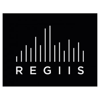 Regiis UK Ltd