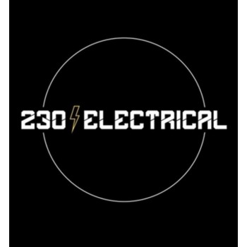 230 Electrical