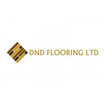 DND Flooring Ltd