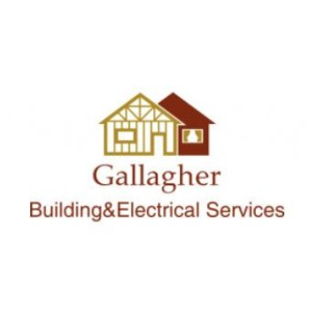 Gallagher's Building&Electrical