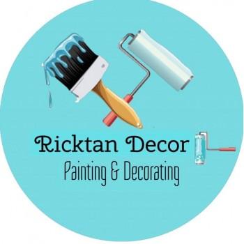 Ricktan Decor